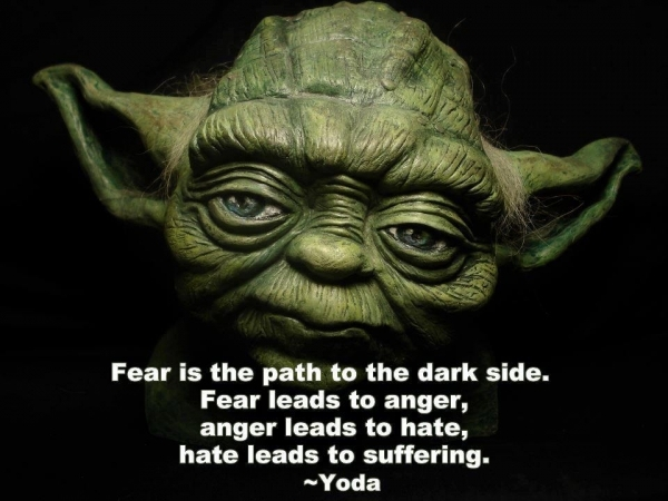 yoda-fear-leads-to-hates-leads-to-suffering-stillthinking-about-stink-politics