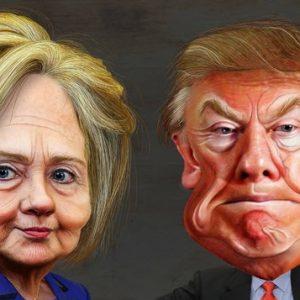 stink-politics-and-unpopular-candidates-image-donkeyhotey-cc-flickr